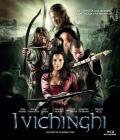 I vichinghi (Blu-ray)