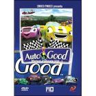 Auto B Good. Motori e risate. Vol. 1