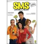 SMS - Sotto mentite spoglie