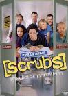 Scrubs. Medici ai primi ferri. Serie 3 (4 Dvd)
