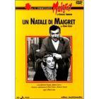 Il Commissario Maigret. Un Natale di Maigret