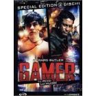 Gamer (Edizione Speciale 2 dvd)