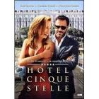 Hotel cinque stelle