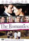 The Romantics (Blu-ray)