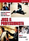 Joss il professionista (Edizione Speciale con Confezione Speciale)