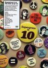 Supergrass. Supergrass Is 10 (2 Dvd)