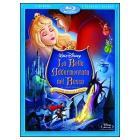 La Bella Addormentata nel bosco (Blu-ray)