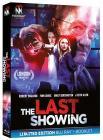 The Last Showing (Edizione Speciale)