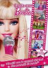 Barbie. Canta con Barbie