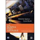 The Mafia Family Affair