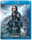 Star Wars - Rogue One (2 Blu-Ray) (Blu-ray)