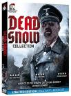 Dead Snow Collection (Ltd Edition) (2 Blu-Ray+Booklet) (Blu-ray)