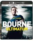 The Bourne Ultimatum (Cofanetto 2 blu-ray)