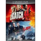 Catch .44. Set Up (Cofanetto 2 dvd)