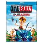 Ant Bully. Una vita da formica (Blu-ray)