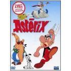 Asterix (Cofanetto 4 dvd)