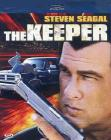 The Keeper (Blu-ray)