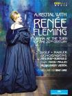 A Recital with Renée Fleming. Vienna at the turn of 20th Century