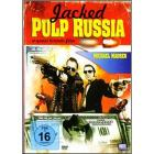 Jacked. Pulp Russia