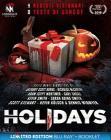 Holidays (Edizione Speciale)