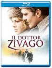 Il dottor Zivago (Blu-ray)