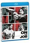 On the Job (Blu-ray)