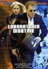 Laboratorio mortale