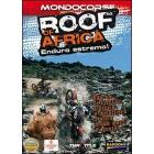 The Roof of Africa. An Extreme Enduro Race