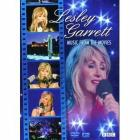 Lesley Garrett. Music From The Movies