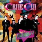 Culture Club - Live At Wembley (Blu-ray)