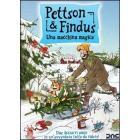 Pettson & Findus. Una macchina magica