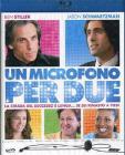 Un microfono per due (Blu-ray)