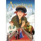 Anastasia (Edizione Speciale)