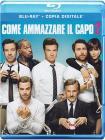 Come ammazzare il capo 2 (Blu-ray)