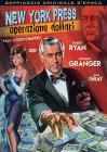 New York Press: operazione dollari