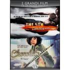 Chocolate. The 5th Commandment (Cofanetto 2 dvd)