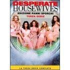 Desperate Housewives. Stagione 3 (6 Dvd)