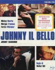 Johnny il Bello (Blu-ray)