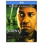 John Q (Blu-ray)