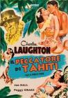 Il Peccatore Di Tahiti