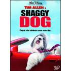 Shaggy Dog. Papà che abbaia... non morde