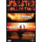 Disaster Collection (Cofanetto 3 dvd)