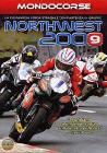Northwest 200. Edizione 2009