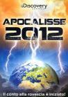 Apocalisse 2012
