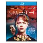 Life After Beth. L'amore ad ogni costo (Blu-ray)
