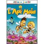 L' ape Maia. Vol. 3 (2 Dvd)