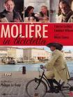 Molière in bicicletta