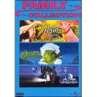 Family Favorites Collection (Cofanetto 3 dvd)