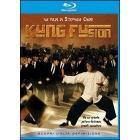 Kung Fusion (Blu-ray)