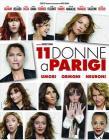 11 donne a Parigi